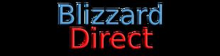 BlizzardDirectLogo