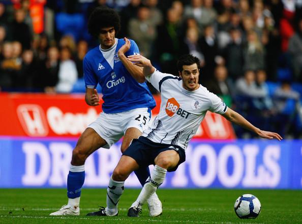 File:Bolton Wanderers v Everton Premier League GbafbNYfPiZl.jpg