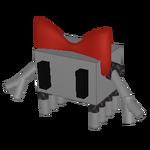 CrabbetteRender2