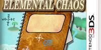 Elemental Chaos