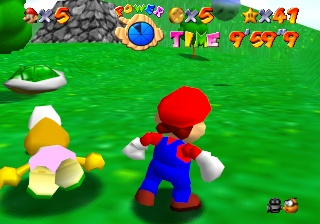 File:Mario 12 (1).jpg