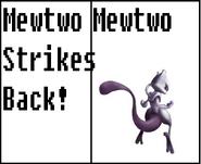 Mewtwo1