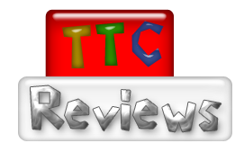 File:TTCReviewslogo.png