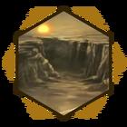 Valley of Kings Omni