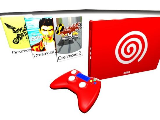 File:Dreamcast2.jpg