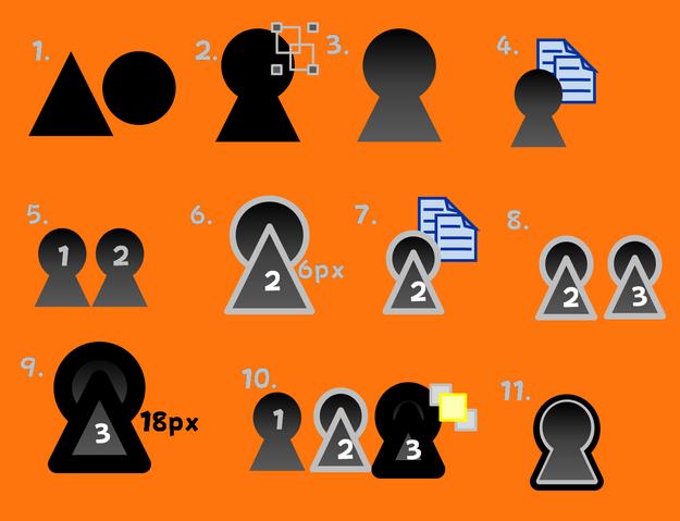 File:PictureExplanation.png