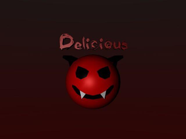 File:Delicious.jpg