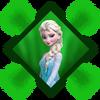 Elsa Omni