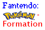 File:FantendoPokemonFormated.png