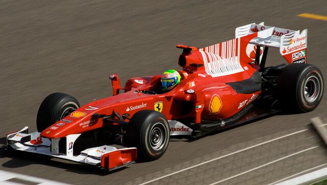 File:Ferrari F10.jpg