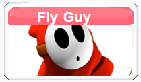 File:Fly Guy MSSMT.png