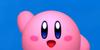 Kirby (KRTDL)