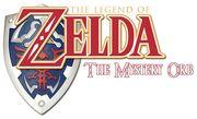 Legend-of-zelda-game-title-generator