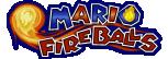 MarioFireballs-MSS