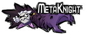 File:Meta KnightSSBX.png