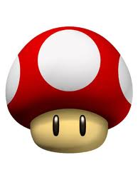 File:Mushroom.jpeg