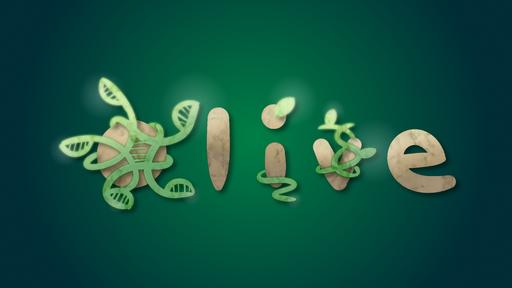 Olive E3