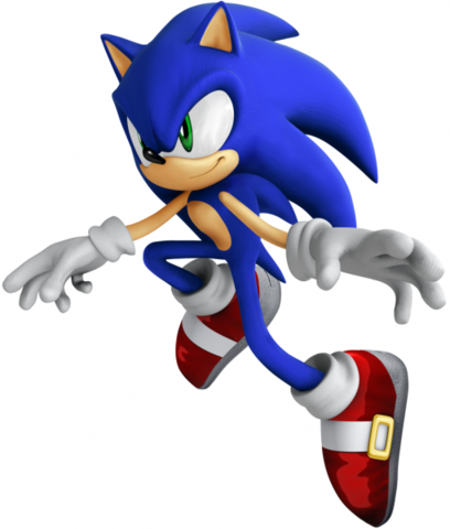 File:SDSonic.png