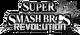 SSBRevolution(RevolutionS)