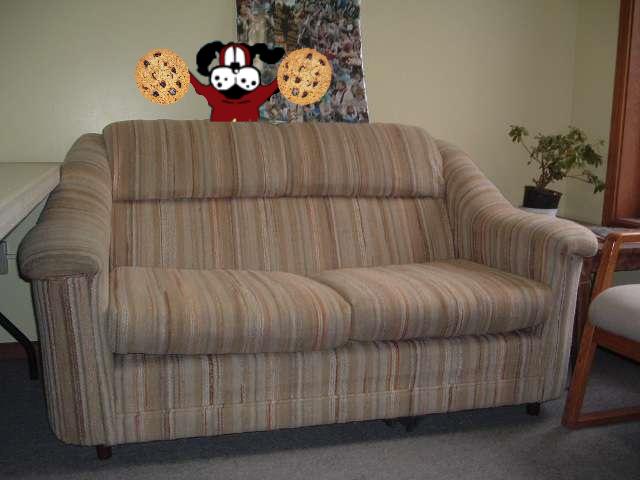 File:Cookie Hunt Dog.png