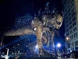 File:Godzilla 1998 2.jpg
