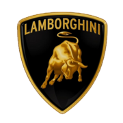 File:Lamborghini Logo.png
