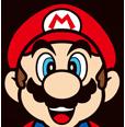 Marioprofileimage