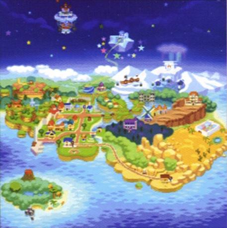 Ficheiro:Mushroom Kingdom.jpg