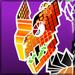 Purpleverse Portal thing - The Neverworlder