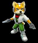 Star Fox (1)