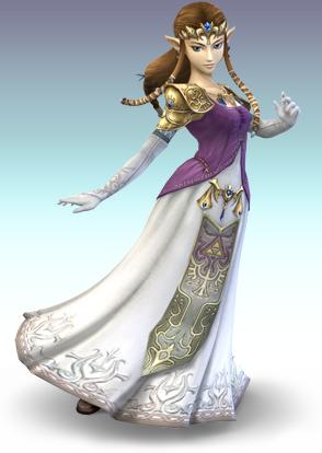 File:Zelda.jpg