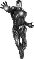 120px-Iron Man