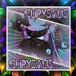 ChrysalisHSFoN