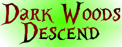 DarkWoodsDescendLogo