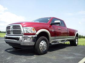 File:Dodge Ram.jpg