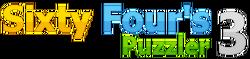 SFP3 Logo