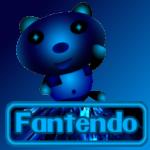 File:ACLFantendoLogo.png