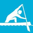 File:Canoe Sprint-1-.jpg