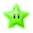GreenStarSMS