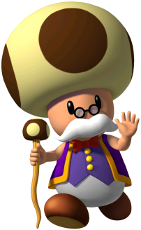 File:MKXL Toadsworth.png