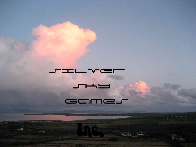 File:Silver sky games inc..jpg