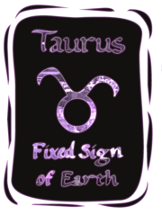 TaurusDD