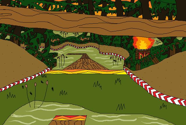 File:DK Swamp.png
