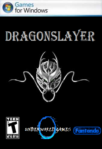 File:DragonSlayerPC.png