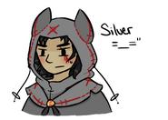 Human silver