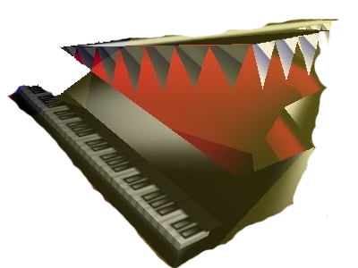 File:Killer Piano.png