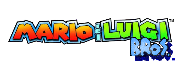 File:Marioluigibros.png