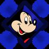 Mickey Mouse Omni