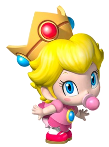 File:PeachyBaby.png