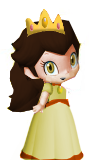 File:Princess abigail.png